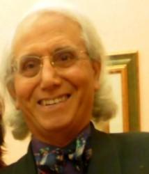 Dr. Salvatore Gerboni