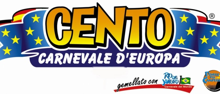 Cento 2007 Il Carnelave d'Europa (1/65)