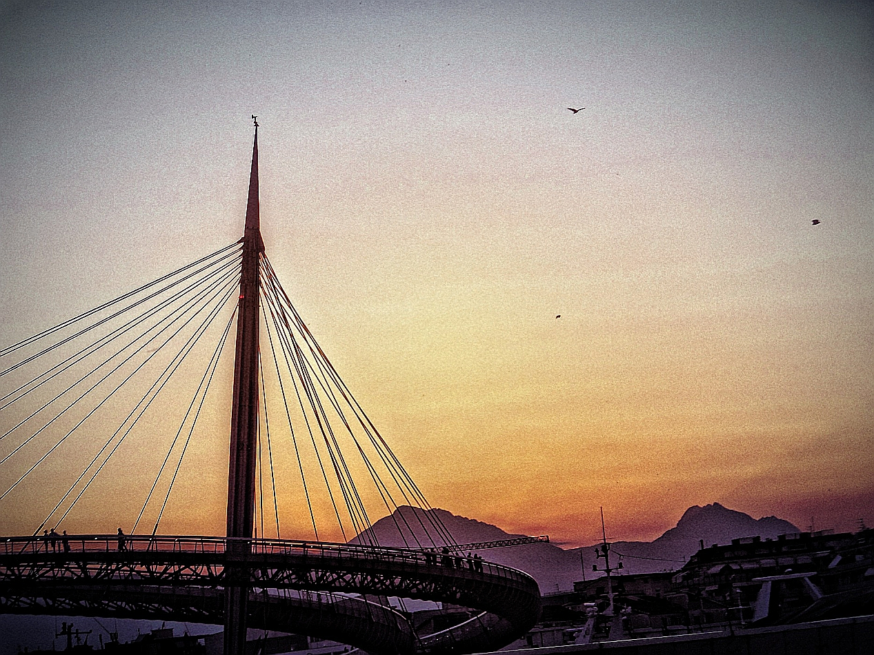 Mare e Monti - gerbonisfoto2014